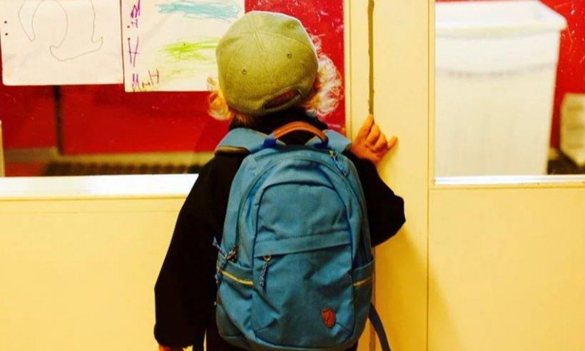 Legea anti-bullying în școli este funcțională și aplicabilă