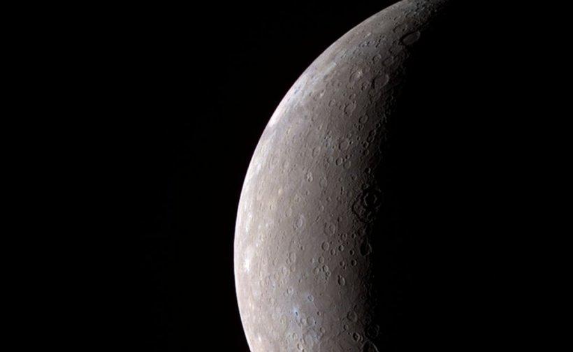 Mercur retrograd în zodia Rac pe 18 iunie 2020. Aliniere planetară tensionată