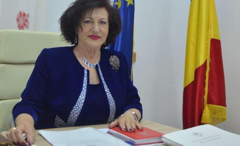 Victima deputatei Șarapatin, acuzații năucitoare: Nu s-a oprit să vadă ce s-a întâmplat. Băgase capul sub bord