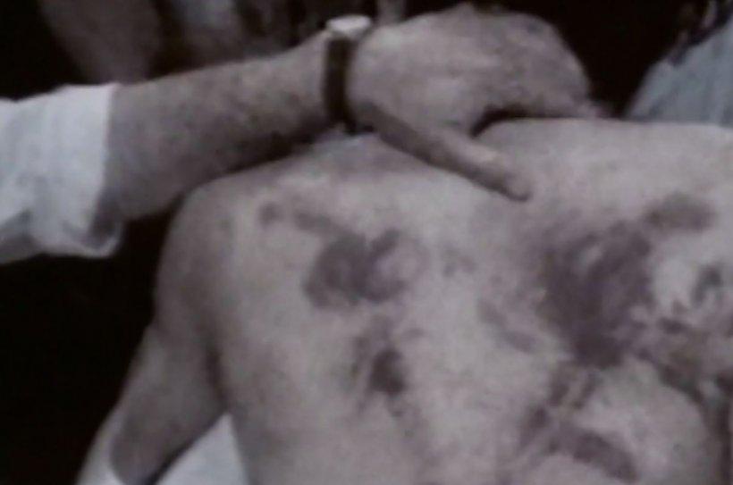 30 de ani de la Mineriada din 13-15 iunie 1990. Mărturii zguduitoare despre ororile comise