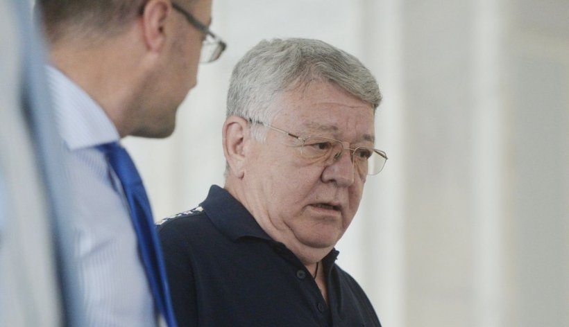 Fostul ministru al Apărării generalul Corneliu Dobriţoiu s-a înscris în PPU-SL