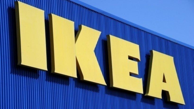 Ikea vrea să restituie României banii pe șomajul tehnic
