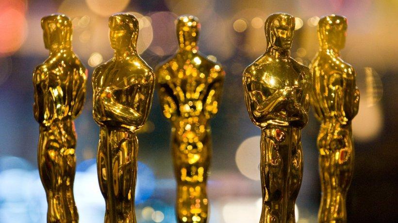Premiile Oscar se amână în contextul pandemiei. Când va avea loc următoarea decernare