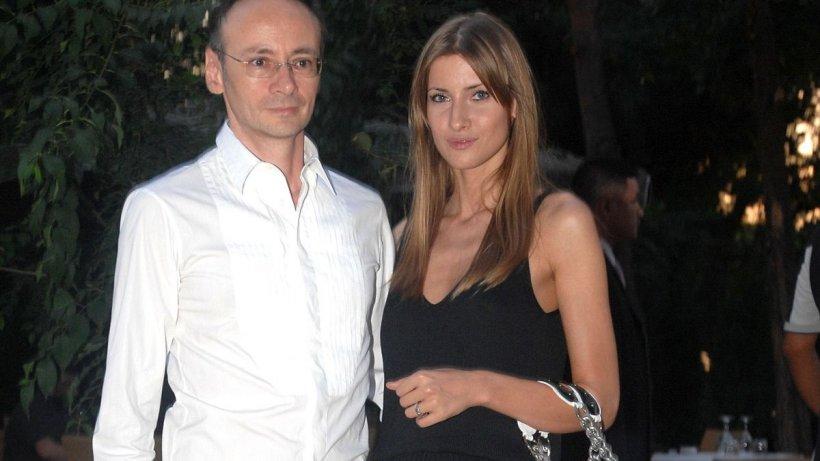 Scandal între Mihai și Iulia Albu. De ce a apelat creatorul de modă la organele penale?