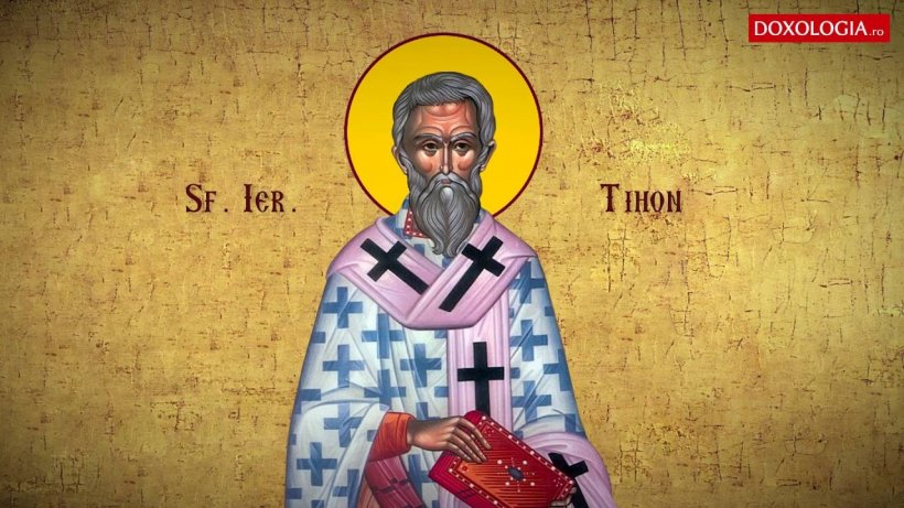 Calendar ortodox 16 iunie. Ce sfânt este sărbătorit astăzi