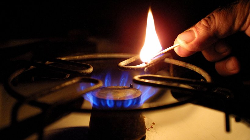 Dispar prețurile reglementate la gaze. Cei care nu fac absolut nimic riscă să plătească facturi umflate
