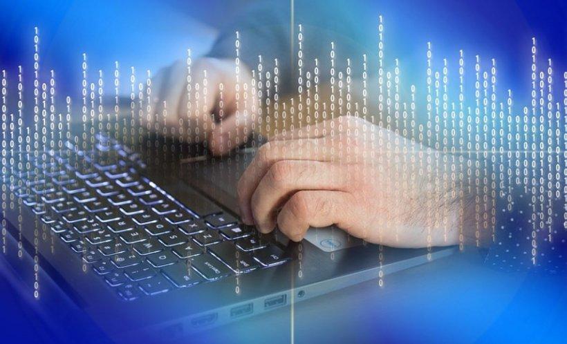 Internet ''to go'': Cum să alegi un modem performant