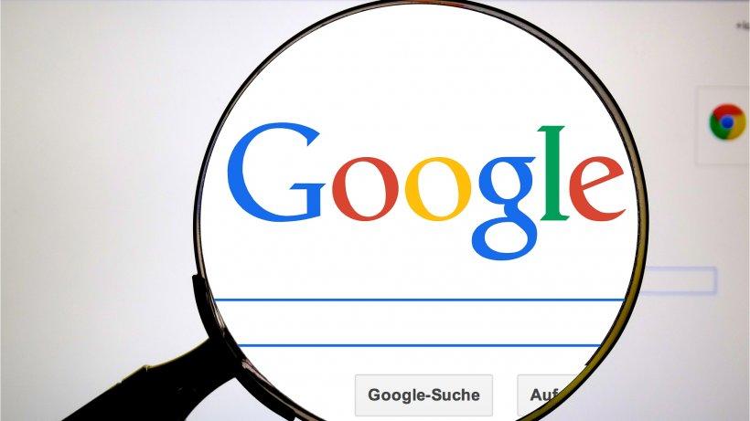 Fără precedent! Google amendat în România! Ce s-a întâmplat. Are legătură cu Catedrala Mântuirii Neamului