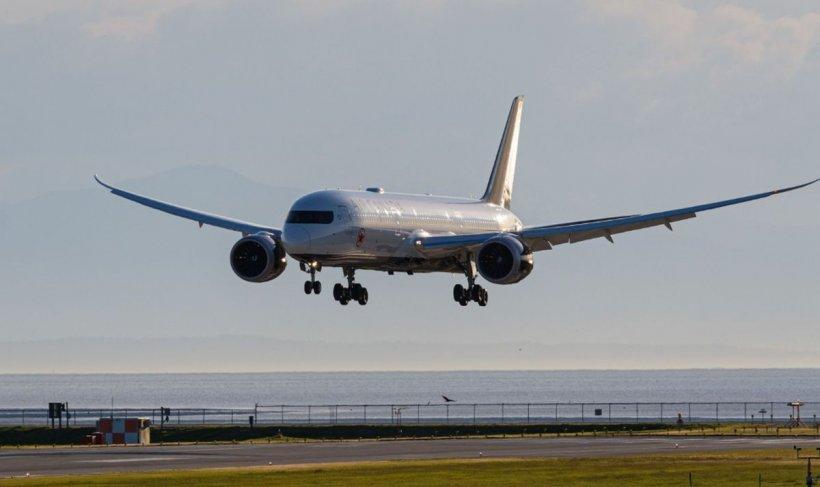 Situație dezastruoasă pe aeroporturile din ţară! Se cere intervenția Guvernului