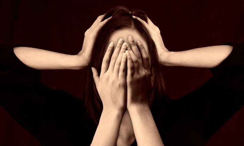 Soluții simple să combatem depresia, boala mileniului III - Aici greșim mulți