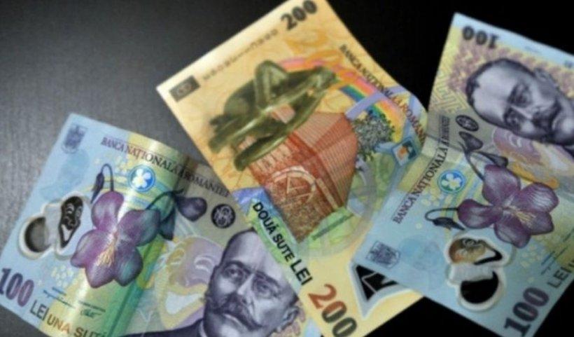 Alertă maximă! Miliarde de euro au dispărut subit din conturi! Pensiile private în pericol