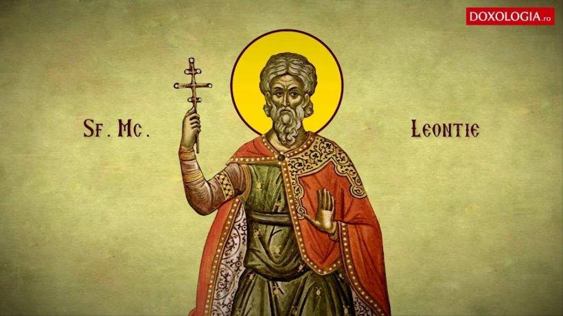 Calendar ortodox 18 iunie. Ce sfinți sunt sărbătoriți astăzi și de ce este atât de importantă această zi