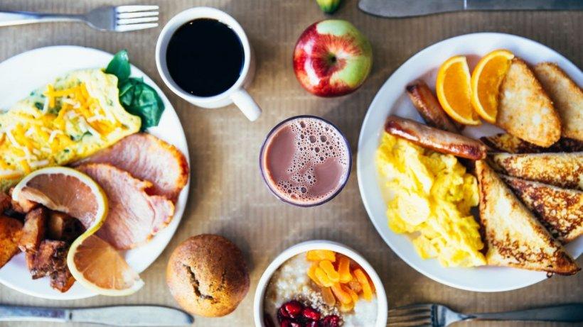Nu consumați niciodată aceste alimente dacă doriți să scăpați de celulită!