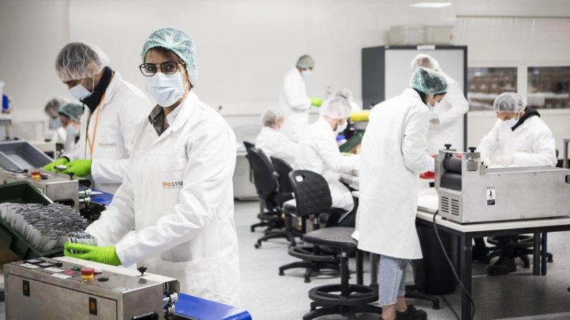 Țara care nu mai poate controla pandemia de coronavirus. Mor mii de oameni în fiecare zi