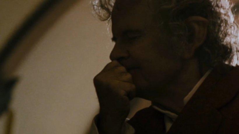 Un actor celebru din 'Stăpânul Inelelor' a murit din cauza unei boli extrem de grave