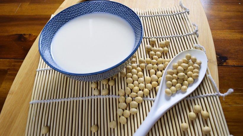 Este sau nu periculoasă soia pentru organism? Avertismentul specialiștilor