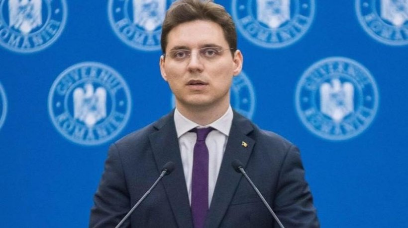 PSD cere ca banii europeni să fie folosiți pentru crearea de locuri de muncă. Ce trebuie să facă Guvernul