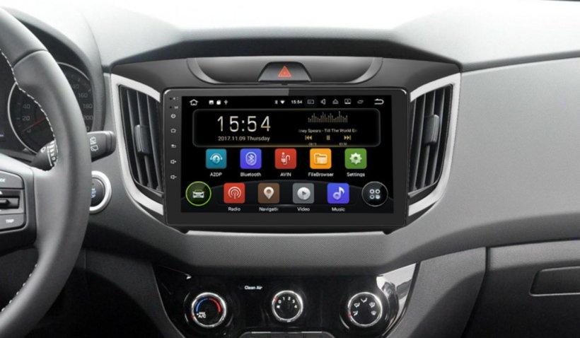 Sistemele de navigatie GPS – dispozitivele care ne simplifică viața zi de zi