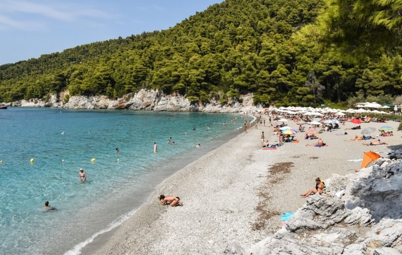 Veste proastă pentru românii care merg în Grecia în perioada următoare