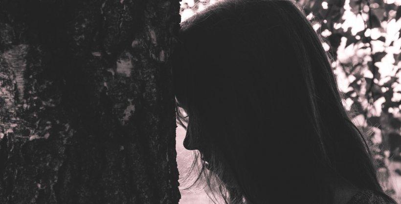 Caz revoltător de violență domestică la Vaslui. Copiii amenință cu sinuciderea, ca să nu își mai vadă mama bătută până la sânge