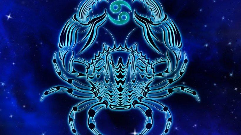 Horoscop RAC 2020 - Zodiile care au o lună perfectă. Sunt în al nouălea cer de fericire
