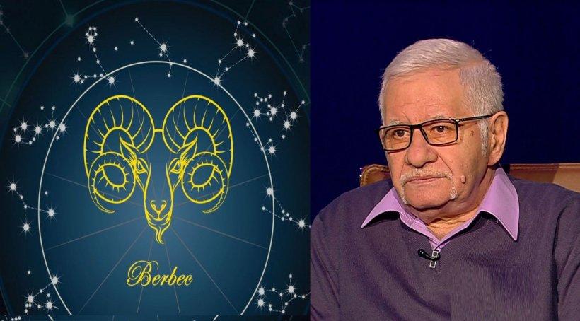 Horoscop rune cu Mihai Voropchievici pentru săptămâna 22-28 iunie. Schimbări majore pentru una dintre zodii. Săgetătorilor li se îndeplinesc visurile
