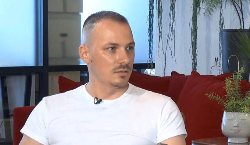 Secretul lui Laurențiu Bălașa, antreprenorul cu afaceri de milioane de euro: 'Nu știam să fac o factură, a fost super haotic'