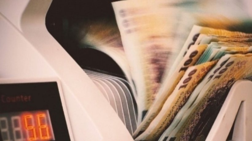 Atenție la ce bancă depuneți banii! Ați putea rămâne cu mai puțin decât ați depus! Cu cât au scăzut dobânzile