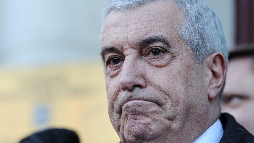 Călin Popescu Tăriceanu: Se poate încadra în crimă cu premeditare! Trebuie să oprim genocidul!