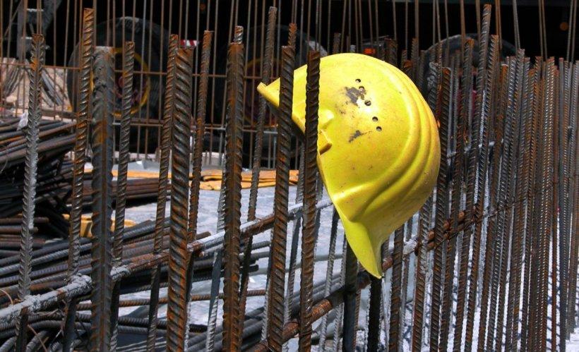 Locuri de muncă pentru români. În ce domenii se fac angajări