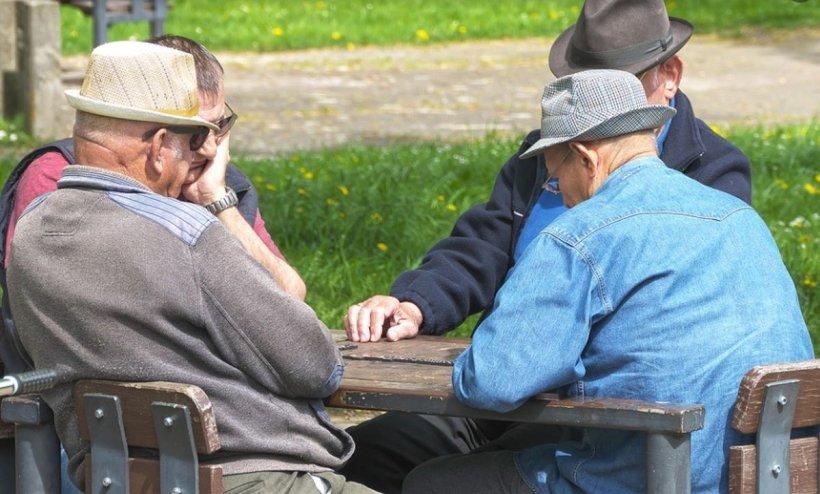 Majorarea pensiilor, anunț de ultimă oră. Nu pot fi majorate toate cu 40%!