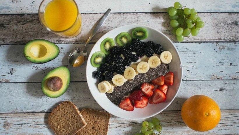 Nutriționistul Mihaela Bilic recomandă fructul exotic care înlocuiește untul, maioneza și margarina. E delicios!