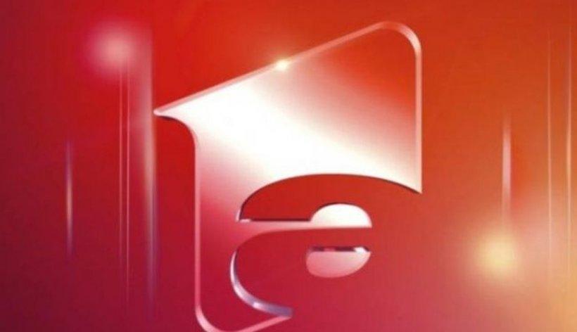 O noua vedetă Antena 1 a intrat în izolare. Coșmarul coronavirus continuă