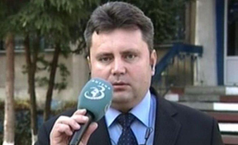 """Aurelian Şoric, fostul poliţist """"Case closed"""", acuzat că a bătut un copil. Cum răspunde fostul şef al Poliţiei Neamţ"""