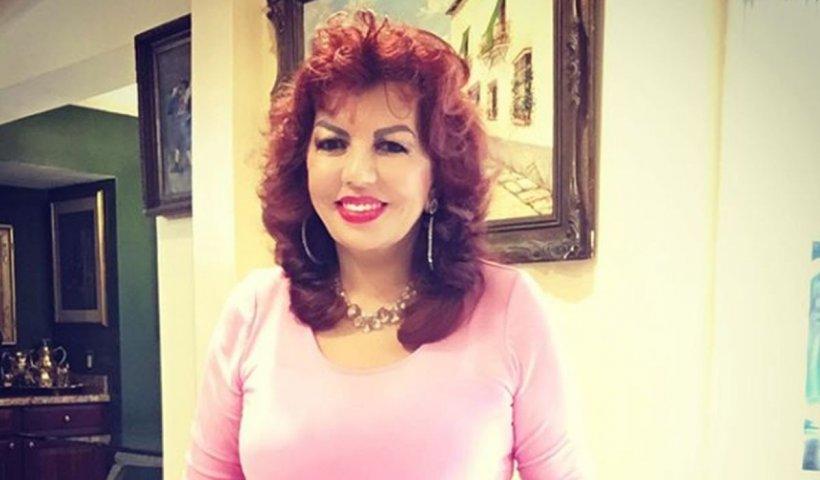 """Carmen Harra, previziuni șocante după moartea lui Costin Mărculescu: """"O să fie tot mai mulți găsiți așa"""""""