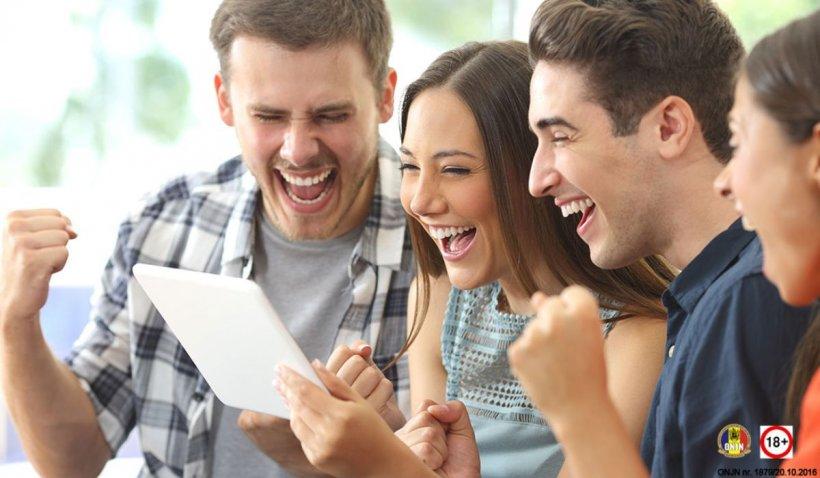 Cum alegi un cazino online la care să joci în 2020