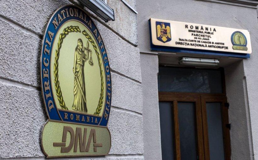 DNA: Șeful UNIFARM a cerut 760.000 euro mită!
