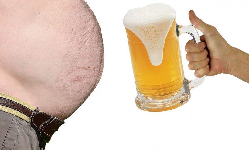 Sfat de sănătate. Cât de periculoasă este obezitatea. Lista bolilor pe care le produce şi cât rău ne face