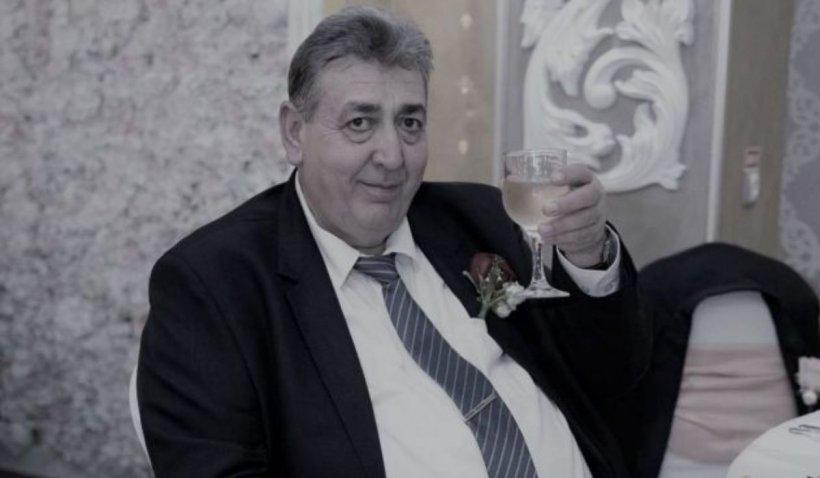 Bărbat din Botoșani, ucis de coronavirus la 56 de ani: 'De ce să-i plătească lui pensie 20 de ani sau cât ar fi trăit'