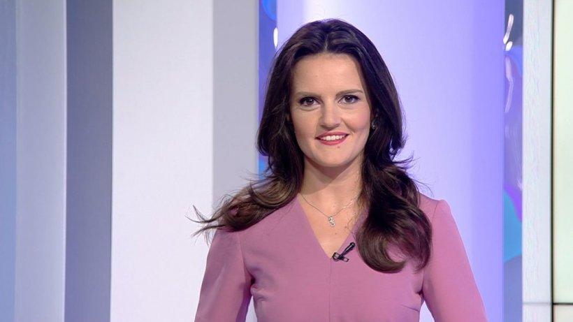 Ana Iorga le răspunde telespectatorilor emisiunii ''Pe cuvânt''