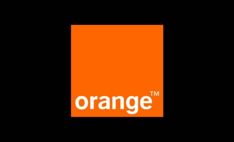 Cât câștigă un angajat Orange. Lista salariilor