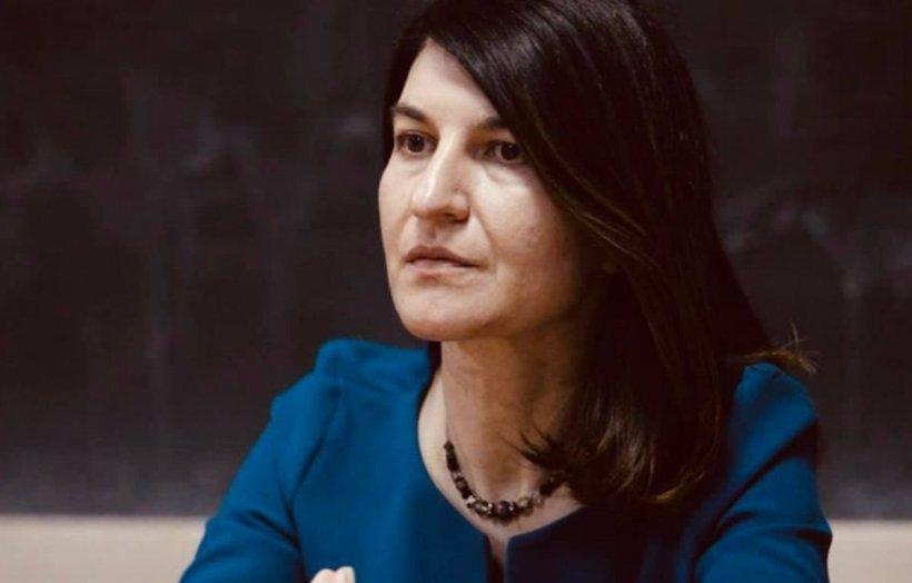 """Violeta Alexandru, despre întârzierea în calcularea pensiilor românilor: """"Nu este ușor, dar se poate!"""""""