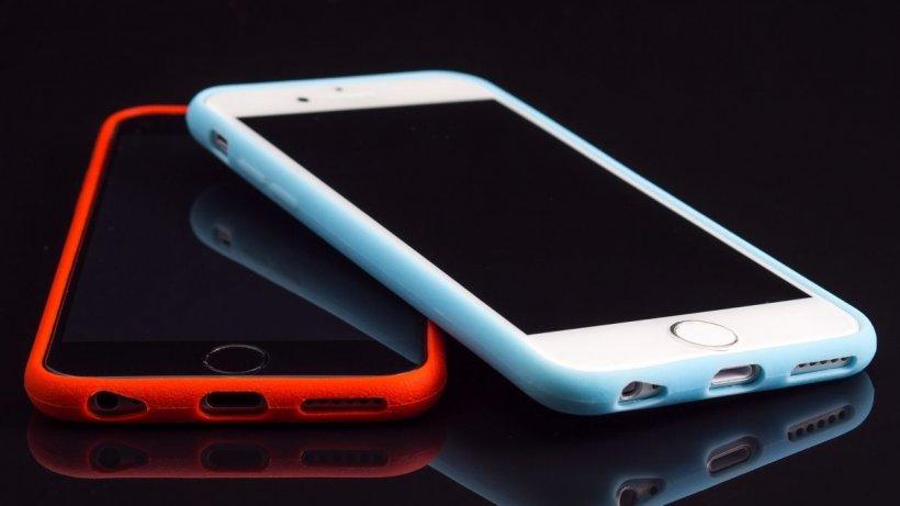Aceste telefoane mobile vor fi interzise în România începând de mâine. Amenzile sunt foarte mari!
