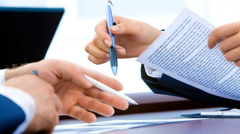Peste 140.000 de contracte de muncă suspendate în România. Ministerul Muncii a făcut publice datele
