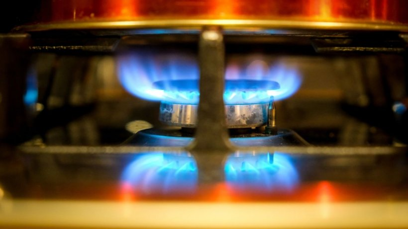 PSD, propunere inedită pentru a menține prețul facturilor la gaze scăzut după liberalizarea pieței