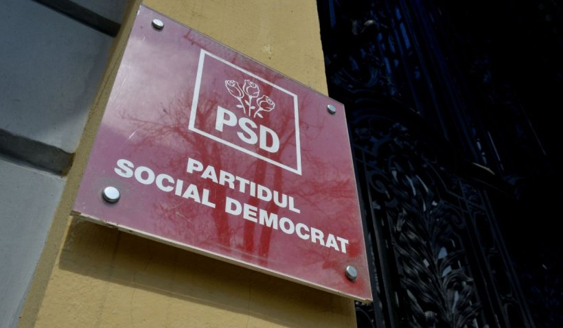 PSD, proiect de lege pentru relansarea industriei auto și de electrocasnice