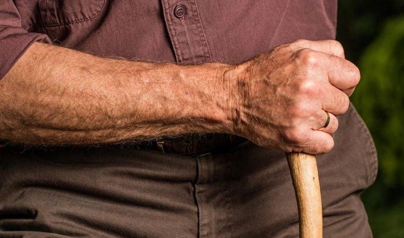 Se schimbă vârsta de pensionare! Legea se aplică începând cu 1 iulie