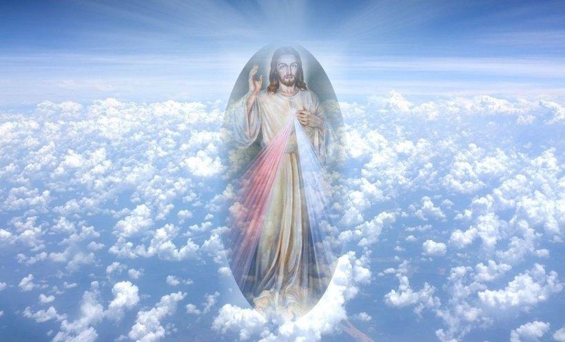 """Șeful Bisericii Anglicane șochează întreaga lume creștină: Portretizarea lui Iisus ca """"bărbat alb"""" ar trebui reconsiderată"""