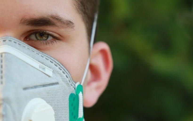 Avertisment de la ministrul Sănătăţii: Se poate muri la 30 de ani fără comorbidități!