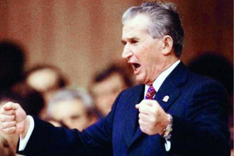 40 de ani de la tragedia ascunsă de Ceaușescu. Ce nu voia să se afle